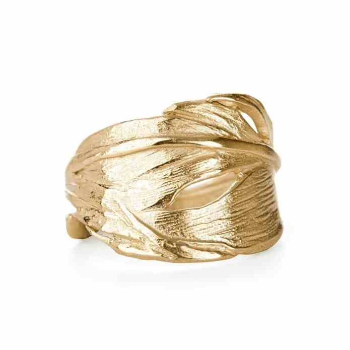 Chupi_Web_Gold_Ring_I_can_Fly_Swan_Feather_1_1024x1024