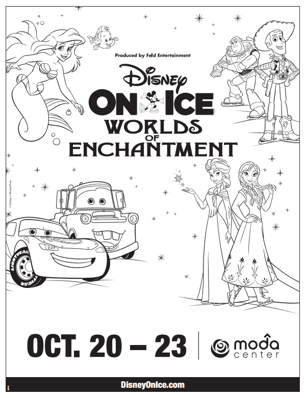 disney-on-ice-coloring-page