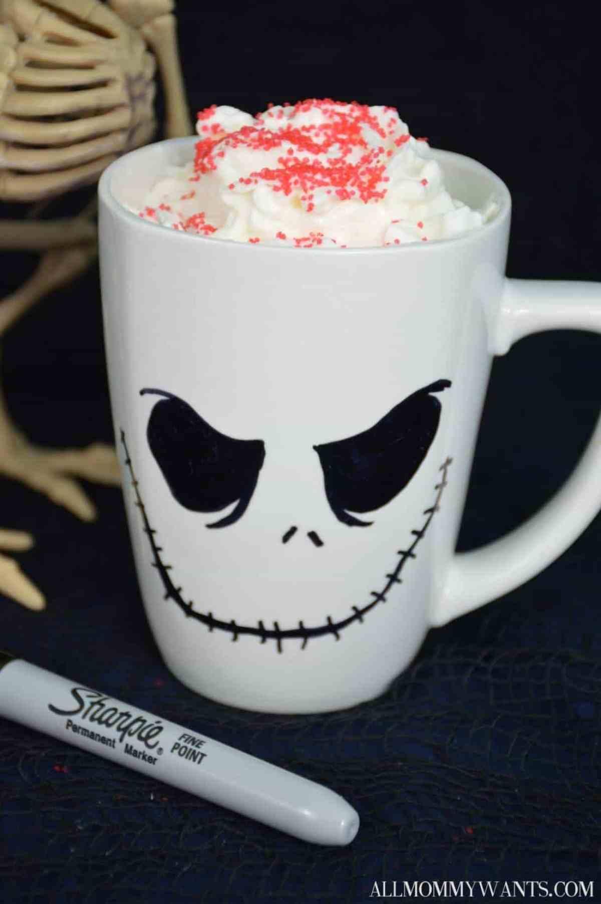 jack-mug