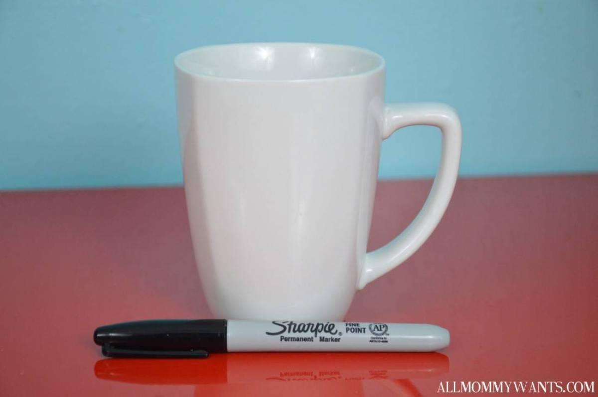 jack-mug-3