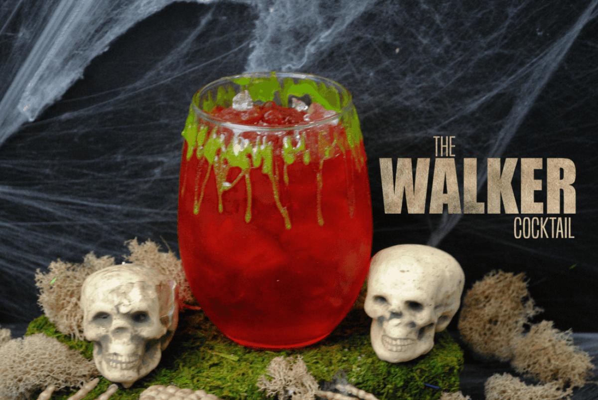 the-walker-1