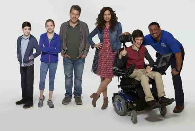 new-fall-shows-speechless