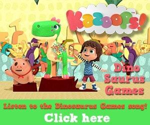 kazoops_mpu_dinosaurus_games_v01