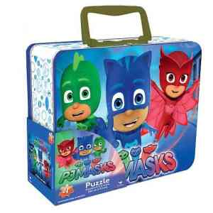 PJ-Masks-Lunch-Box-Tin–pTRU1-24328996dt