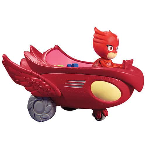 PJ-Masks-Vehicles—Owlette–pTRU1-24102419dt