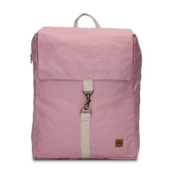 PinkBackpackFront_2048x2048