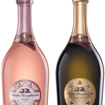 SM-rose-prosecco20high20res