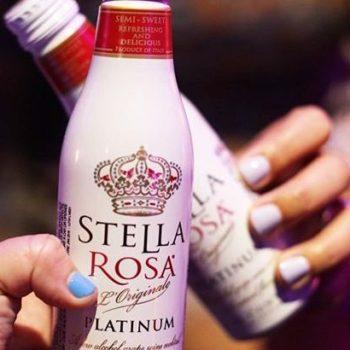 Stella-Rosa-Aluminums_1-1-640x410