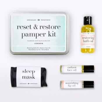 Womens_Reset-RestorePampoer-Kit-contents_1024x