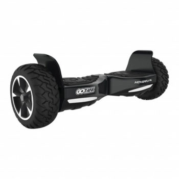 gotrax-hoverfly-xl-hoverboard-black-1024x1024 (1)