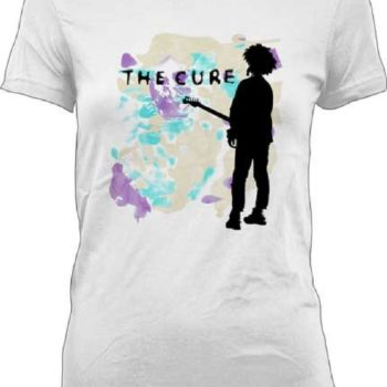 the-cure-new-wave-alternative-rock-roll-band-group-boys-dont-cry-song-single-album-cover-artwork-womens-white-t-shirt__28023.1501007732