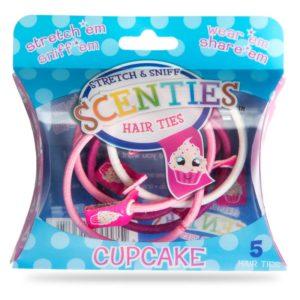 cupcake-5pack