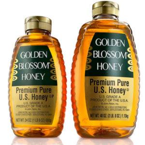 golden-blossom-hp