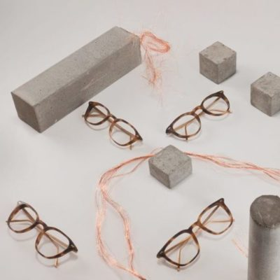 Prescription-glasses-online-made-by-Banton-Frameworks-from-tortoise-acetate_1900x.progressive