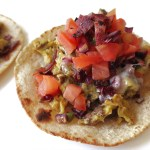 Healthy Breakfast Tacos In 10 Minutes