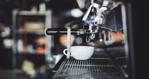 Best automatic espresso machine in 2018