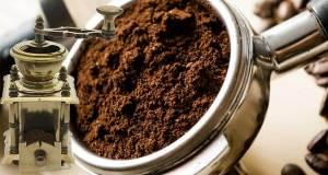 Best Manual Coffee Grinder 2018