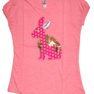 Girls T Shirt BD