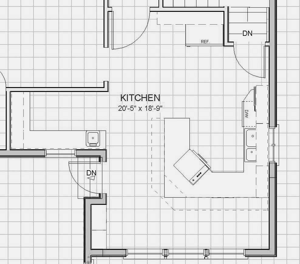 Restaurant Floor Plan Tool Top Of Waikiki Simple Italian