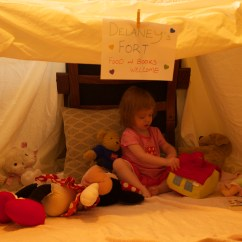 Cool Sofa Forts Flexsteel Review Child Life Simplistic