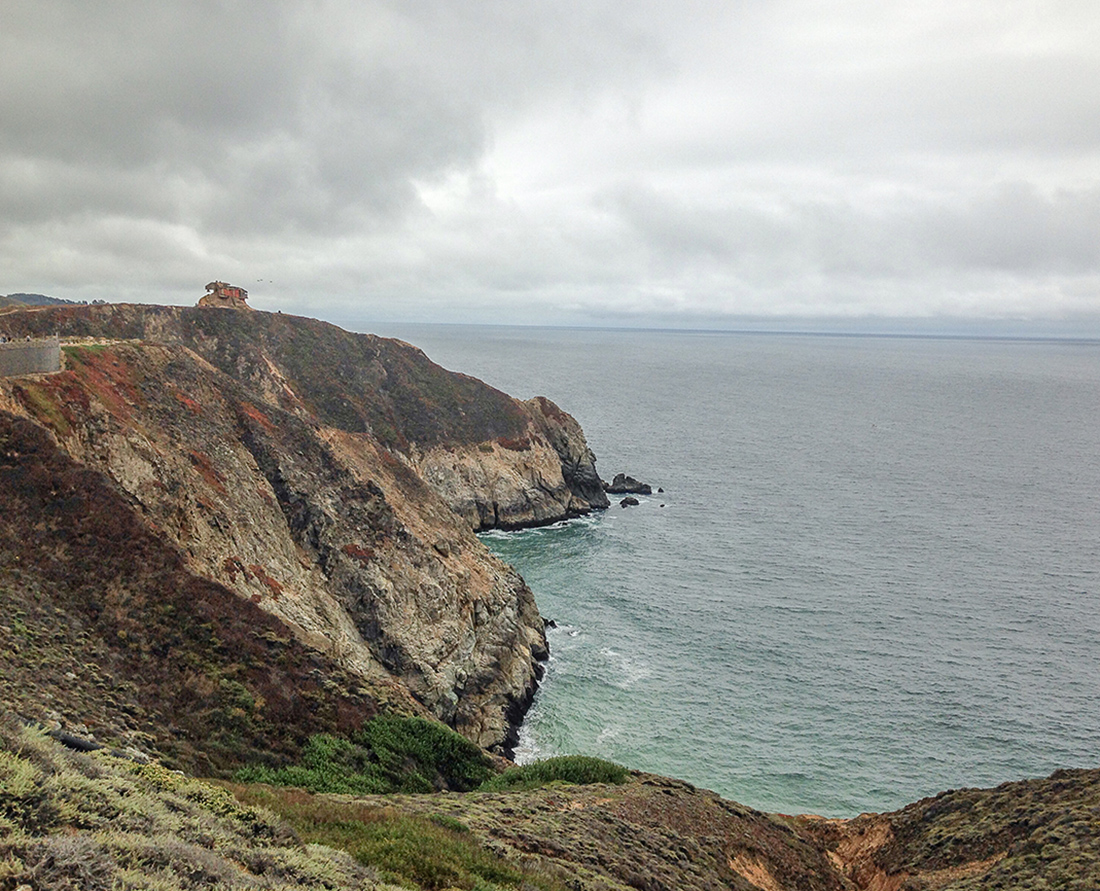 Travel California - Discover scenic California Highway 101