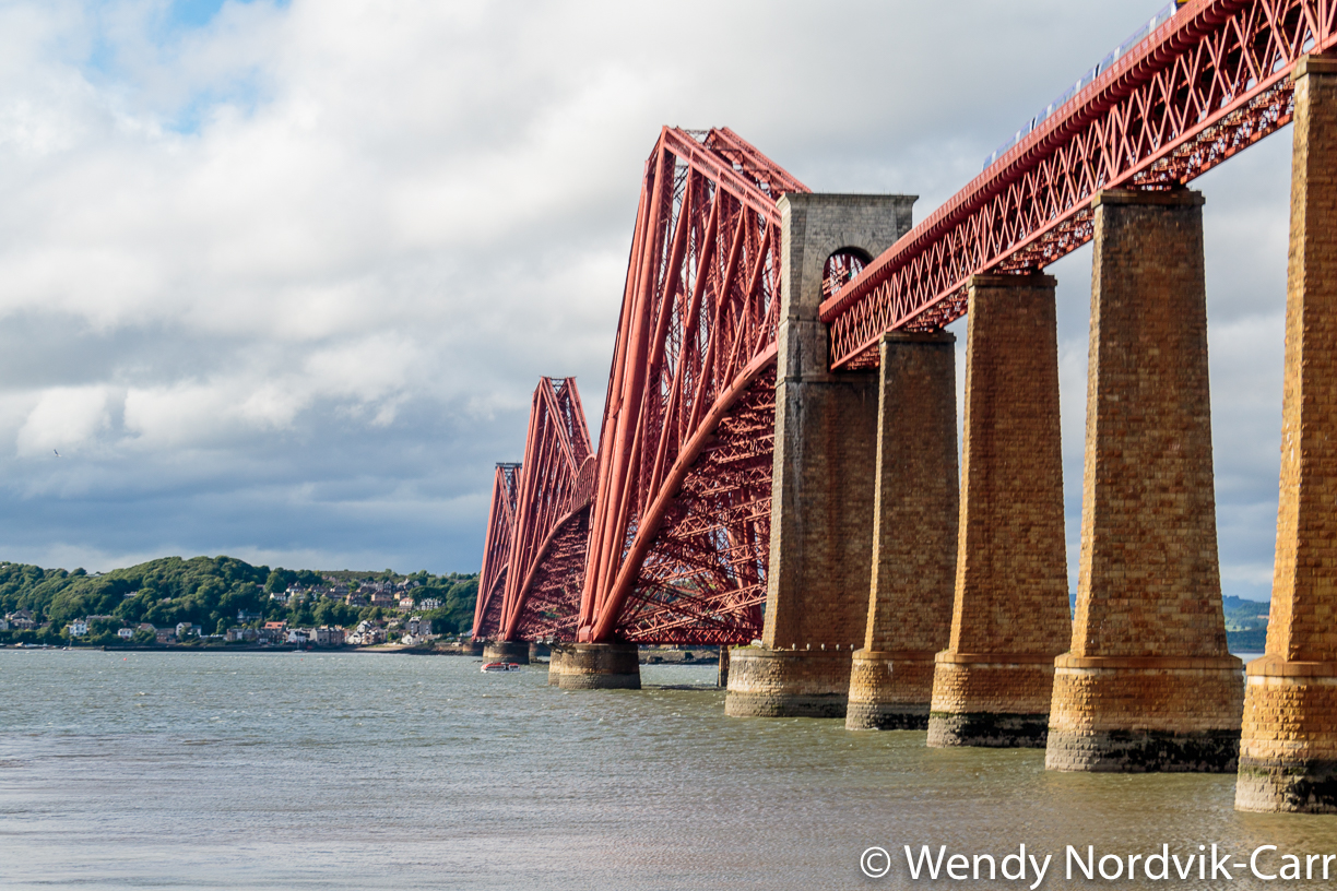 10 best things to do in Scotland with kids