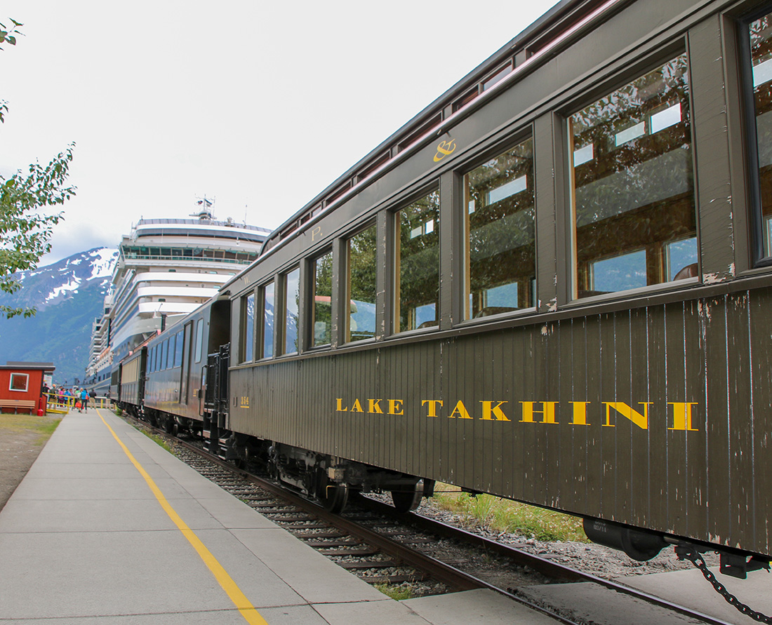 Breathtaking Alaska wilderness Discover Ports of Call top things to do while in port 5320 267