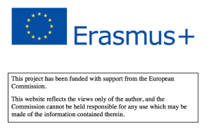disclaimer_logo_erasmusplus