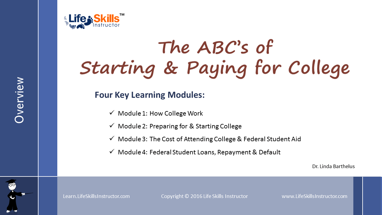 the-abcs-of-starting-paying-for-college-title-pg-image