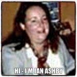 jan-ashby-life-coach