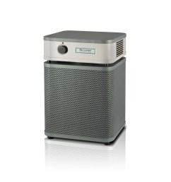smart manual medical air purifiers the lifesmart  [ 5124 x 5123 Pixel ]