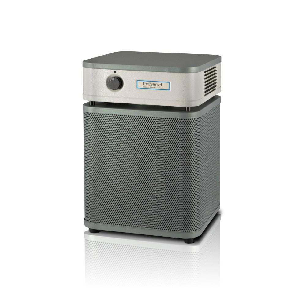 medium resolution of smart manual medical air purifiers the lifesmart