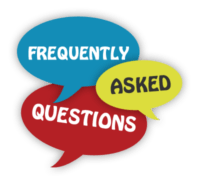 Episode 90 – Often Asked Questions, Part 2