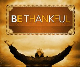 Episode 159 – What Believers Should Be Thankful For (Heb. 13:12-15)