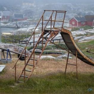 Parc Groenland