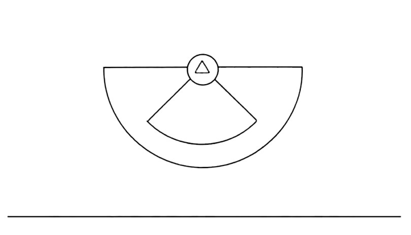 floor hockey diagram