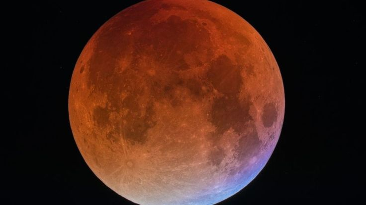skynews-nasa-blue-blood-moon_4218045.jpg