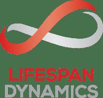 lifespan_logo_stacked