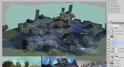Shaun - LifeSpark Landscape Implementation