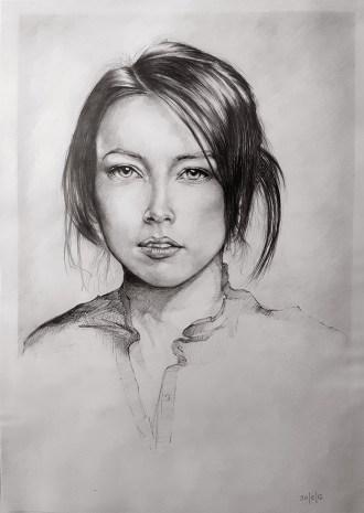 Portrait_female1_alvingan