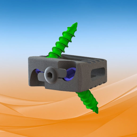 PRO-LINK® Ti Clearance