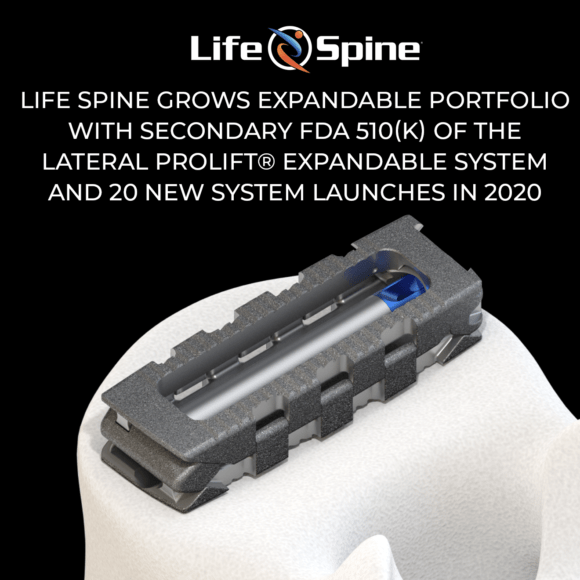 20 NEW SYSTEM LAUNCHES IN 2020