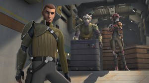 Star Wars Rebels-foto2
