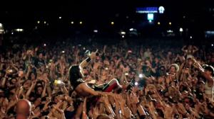 Thirty Seconds to Mars Do or Die