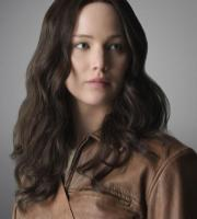 The_Hunger_Games-_Mockingjay_-_Part_1_43