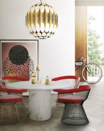 10-incredible-vintage-industrial-style-ceiling-lights-6
