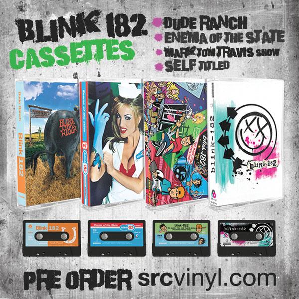 blinkcassette copia