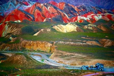 rainbow-mountains-4