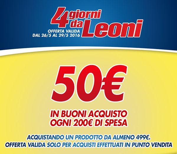 4-gg-leoni3
