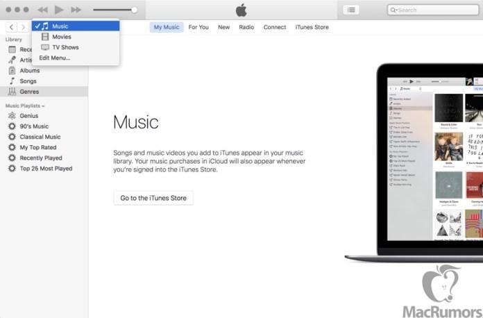 iTunes-12.4-1